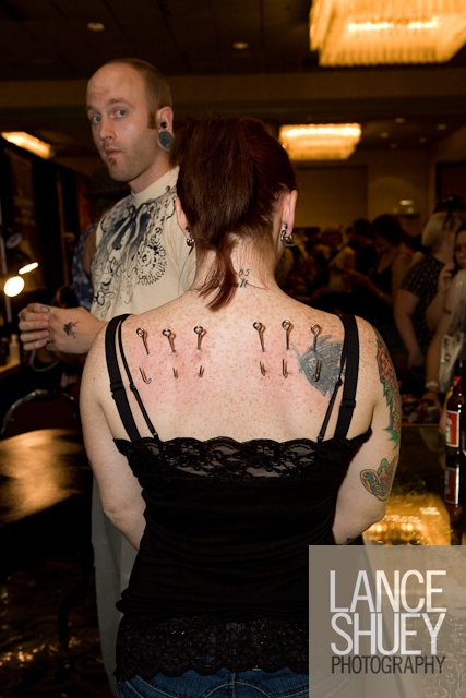 tx 021 web Des Moines Tattoo Expo   Iowa Photojournalism
