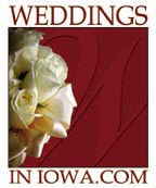 Weddings+In+Iowa+Logo 314682684 O Testimonials